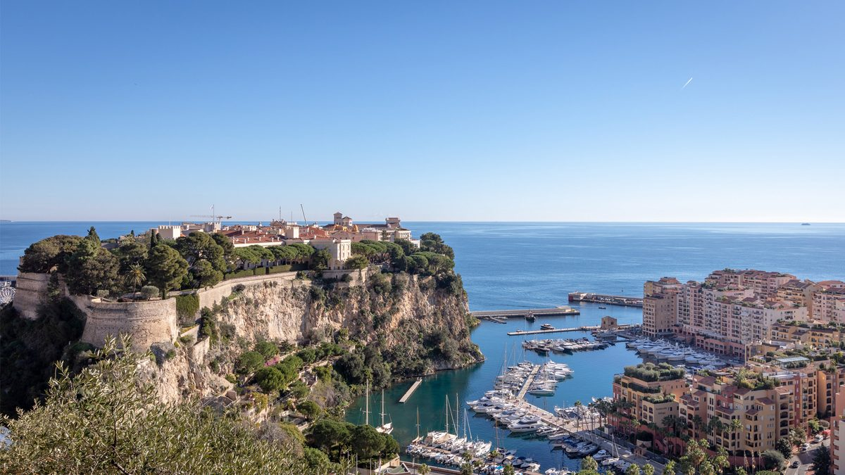 Discover Monaco Real Estate with Miells