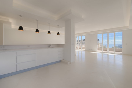 4 bedroom Apartment For Sale in Palais Armida Monte Carlo | Miells